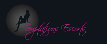 Temptations Escorts
